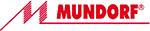 Evo kondensator fra Mundorf