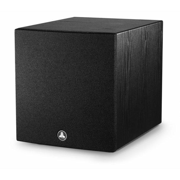 JL Audio D110