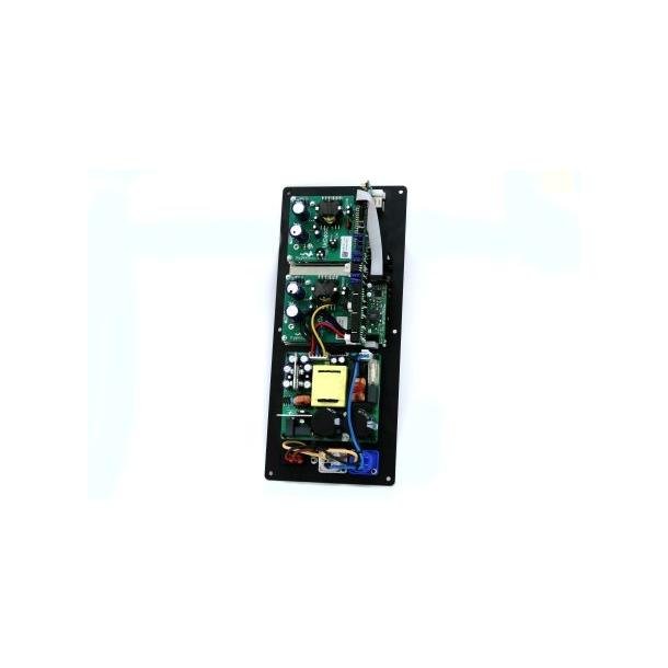 Hypex PSC2-400