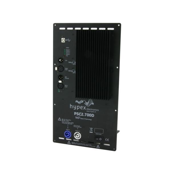 Hypex PSC2-700