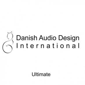 Danish Audio Design