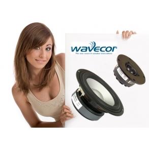 Wavecor Classic