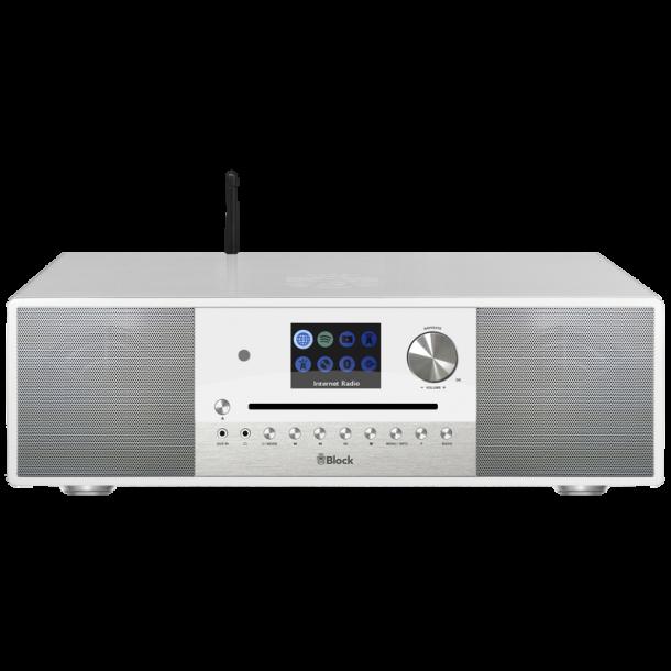 SR-100 Smartradio
